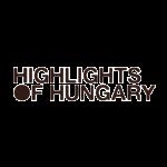 myfarm_velemeny_highlights